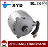 XYD-14 1000W 48V DC Motor for dirt bike
