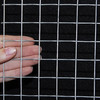 In Stock Galvanized Welded Mesh/Welded Wire Mesh Panel/Welded Mesh Panel