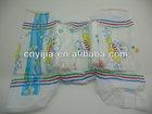 baby sleepy disposable diaper