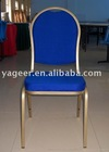 Steel Party Chair