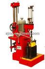 Cylinder Boring and Honing Machine