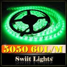 SMD 5050/3528 Mini LED Lights for Crafts
