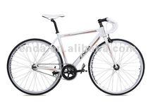 700C Road Bike - CON80