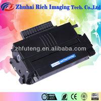 1480/1490 Compatible For Minolta Printer Cartridge