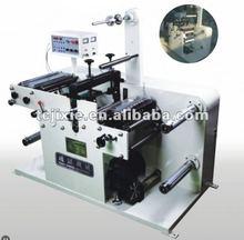 SAR220/320/450/650 laser label die cutting machine