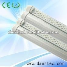 High lumen high power 15W T8 led vedio tube light