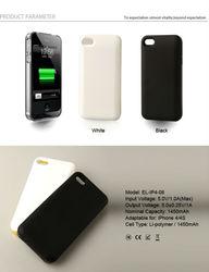 OEM Cell Phone Battery Packs for LG battery