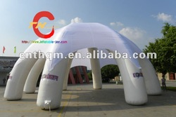 large inflatable tent price,cube tent,party wedding tent