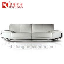 2016 living room furniture