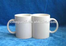 11oz lover sublimation mug
