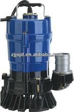 HA(D) submersible sewage pump