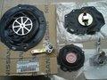 Nissan H25 pieza para carretillas de kit de reparación del carburador 17962-00H05