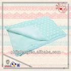 Baby blanket plush blanket soft blanket