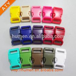 plastic bag buckle,small plastic buckles,plastic snap buckle
