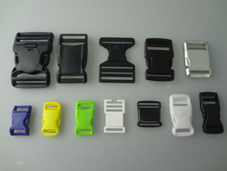 plastic bag buckle,small plastic buckles,plastic snap buckle