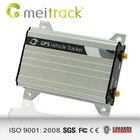 Car GPS/GSM Tracking Device MVT380