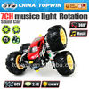 stunt rc car REC333-FG22B new bright rc cars