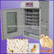 B030 barato incubadoras de huevos / incubadoras de huevos repuestos / incubadora para huevos