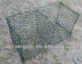hot sale China Anping hexagonal mesh