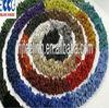 Epdm rubber scrap granule/crumb epdm rubber/epdm rubber granules for rubber flooring-Made in China-G-Y-188