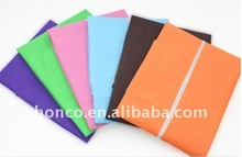 Non woven High Quality Garment Bag Suit Bag Cloth Cover