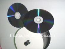 blu ray disc 25gb 130mins with full white printable(sisiki)