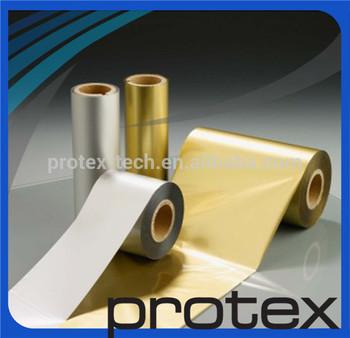 High Quality Thermal Transfer Ribbon for Zebra Label Printers