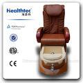 Nuevo!!! Silla de pedicura silla de manicura de uñas mobiliariodesala
