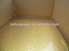 Wholesale gold cake base