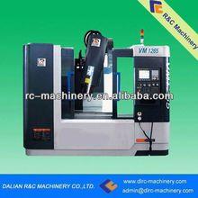 VS1265 mini cnc machining center