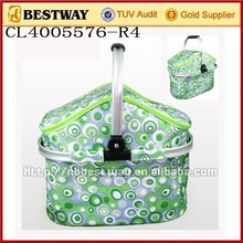 Ice candy plastic bags