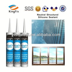 Silicone Roof Sealant