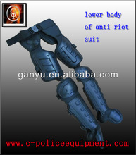 anti flaming riot armor provider