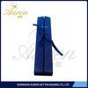2014 best sale folding hair packaging design