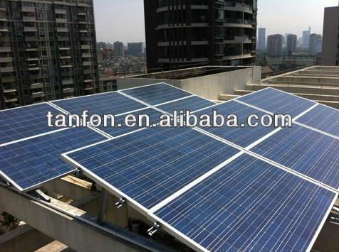 commercial refrigerators home use solar garden light for street solar kit system for home