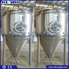 Most popular beer fermenter in European