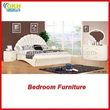 Alibaba King Size Bedroom Furniture Sets