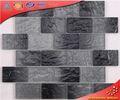 he01 effetto 3d dissolvenza di vetro grigio esterno piastrelle a buon mercato per il nuoto