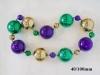 Metallic Jumbo Ball Beads/PGG