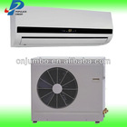 Fashionable wall mouted split type air conditioner-whirpool style