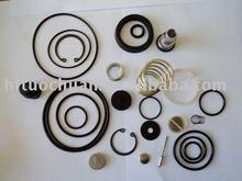 repair kit MERCEDES-BENZ axle /cam shaft repair kit