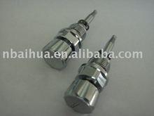 precision micro CNC turning