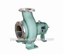 ZHO hydraulic pump