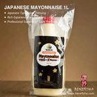 [TASSYA] Japanese Mayonnaise