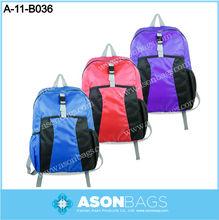 Kids Fashion School Bag