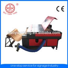2014 Hot! High Speed Auto Feeding Fabric Laser Cutting Machine Price Fabric laser cutting machine/Leather cutting machine