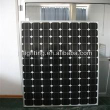 BAODE BD-140 Solar Panel