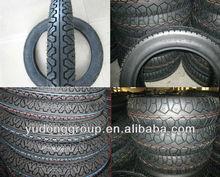 motorcycle tire 3.00-18 inner tube