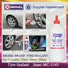 Tyre Repair Sealant Liquid