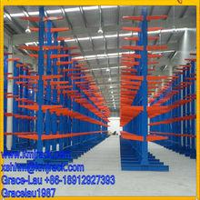 Cantilever Racking /Cantilever Pallet Racks/ Shelf/Rack